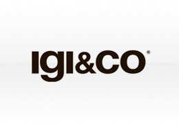 igi-and-co