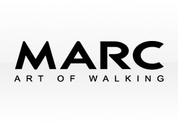 marc-art-of-walking